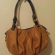 Beautiful Simply Vera Wang Handbag Photo
