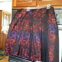 Beautiful Skirt 22 Photo