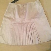 Beautiful Skirt Elie Tahari Photo