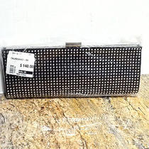 Beautiful Studded Clutch Photo