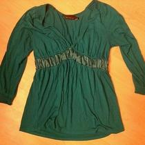 Beautiful the Limited  Blouse Photo