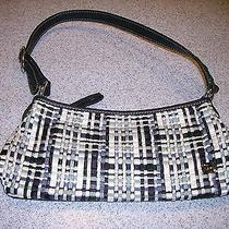Beautiful the Sak Small Handbag  Photo