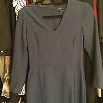 Beautiful Theory Dress Size 0 Photo