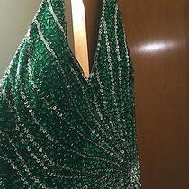 Beautiful Tiffanys Prom Evening Gown Photo