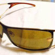 Beautiful Versace Sunglasses.  Photo