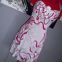 Beautiful Versace Vjc Dress  Photo