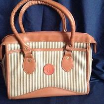 Beautiful Vintage Fendi Handbag Photo