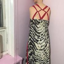 Beautiful Women's Express Brand Dress Size Small Photo