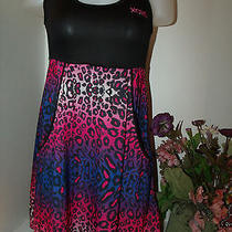 Beautiful Xoxo Dress Sz S Photo