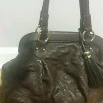 Bebe Bag Photo