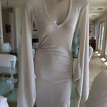 .bebe Beautiful Women's Dress Size S. Perfect Photo