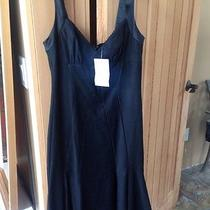 Bebe Corset Fitted Dress Xs New 149 Photo
