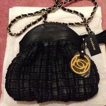 Bebe Cute Small Handbag Photo
