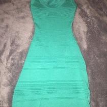 Bebe Dress Photo