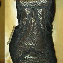 Bebe Dress for Wedding or a Night Out Photo