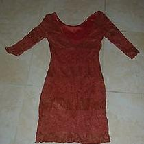 Bebe Dress  Never Worn Photo