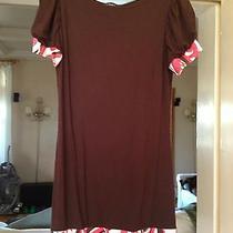 Bebe Dress Size Medium Photo