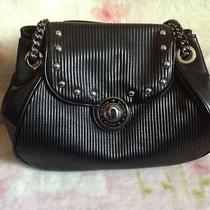 Bebe Handbag Photo