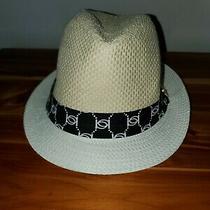 Bebe Hat Photo