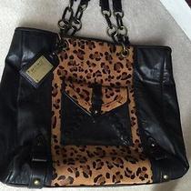 Bebe Kardashian Collection Bag Photo