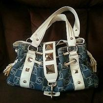 Bebe Medium Sized Handbag Photo