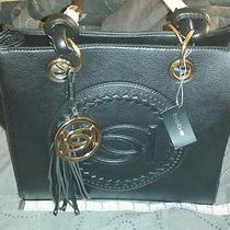 Bebe Purse Brand New With Tags Reduced Price Photo