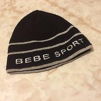 Bebe Sport Beanie Photo