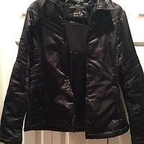 Bebe Sport Jacket Coat Photo