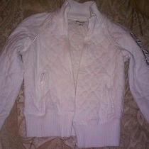 Bebe Sport Jacket Xs Photo