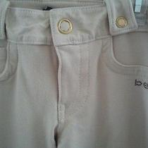 Bebe Sport Pants Photo