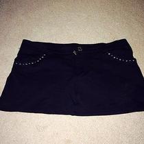 Bebe Sport Skirt Photo