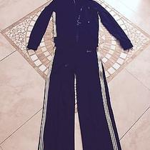 Bebe Sport  Track Outfit Photo