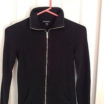 Bebe Sport Zip Up Photo