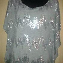 Bebe Top-Never Worn-Size Small Photo
