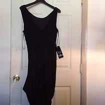 Bebe Women's Designer Dress Photo