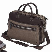 Bellino the Autumn Scan Express Laptop Briefcase Photo