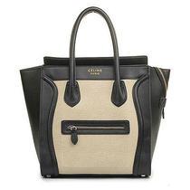 Best Valentine Gift Celine Paris Fashion Handbags Photo