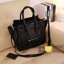 Best Valentine Gift Celine Paris Fashion Handbags Free Shipping Photo