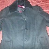 Betsey Johnson Coat Photo