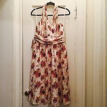Betsey Johnson Dress 10 Photo