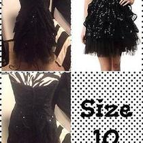 Betsey Johnson Dress Photo