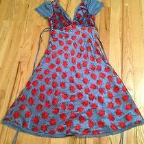 Betsey Johnson Dress Photo