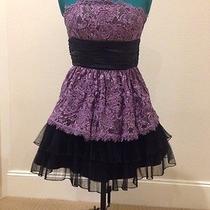 Betsey Johnson Dress 6 Photo