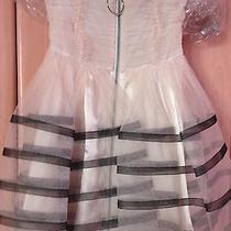 Betsey Johnson Dress Size 6 Photo