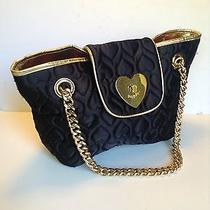 Betsey Johnson Handbag  Photo