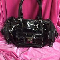Betsey Johnson Handbag Photo