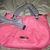 Betsey Johnson Handbags Photo