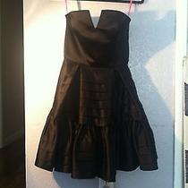 Betsey Johnson Party Dress Photo