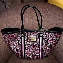 Betsey Johnson Tote Bag Photo