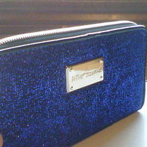 Betsey Johnson Wallet Photo